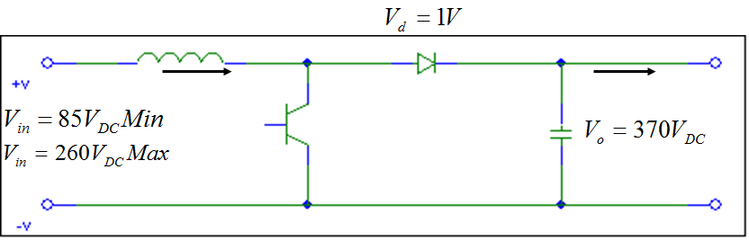 Boost-Circuit-1.png